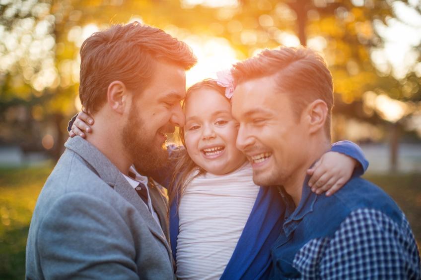 La crisi di coppia al tempo del coronavirus è anche crisi di famiglia